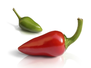 chili-pepper-1