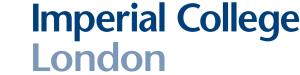 Ic-logo