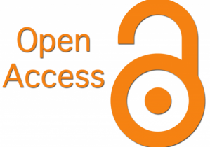 open-access-may-college_0